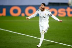 Вальдано: «Если Рамос не продлит контракт с «Реалом», то это будет ошибкой для обеих сторон»