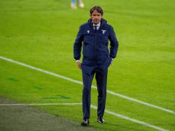Индзаги обещает подвести «Интер» в лучшей форме к старту сезона