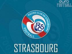 Тренер «Страсбурга»: «У нас такое же желание выйти в группу, как у «Айнтрахта»