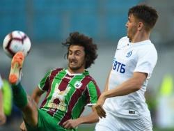 """Байрамян: """"Никто не будет против, если будем пропускать дважды, но забивать на гол больше"""""""