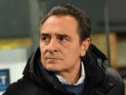 Пранделли назначен на пост главного тренера «Фиорентины»