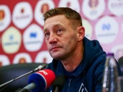 Тихонов: «Спартак» спокойно победит «Брагу» в ответном матче»