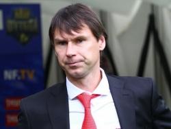 Титов дал прогноз на матч «Вольфсбергер» - ЦСКА