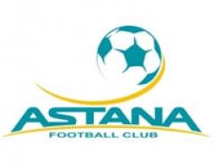 Прогноз на матч Сутьеска - Астана: не упустят ли казахстанцы путёвку в следующий раунд