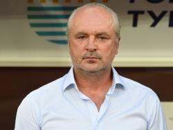 Шалимов дал прогноз по срокам возвращения Глушакова и Уциева