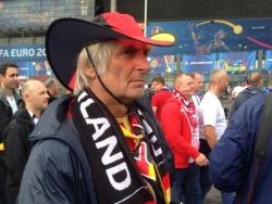 """Брандт: """"Каждый в сборной Германии был сам по себе"""""""
