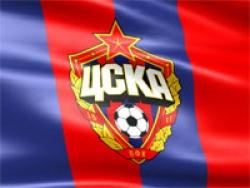 ЦСКА поддержал идею УЕФА о допуске женщин и детей на закрытые матчи
