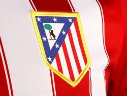 """Атлетико"" предложил 14 млн за 17-летнего вингера ""Васко да Гама"""