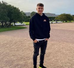 Андрей Мостовой  о матче с Сочи: В каком-то моменте я очень сильно задохнулся, давно со мной такого не было