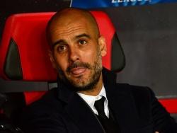 L'Equipe: Гвардиола - лучший тренер современности