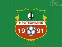 Денис Макаров - лучший игрок ФНЛ в августе