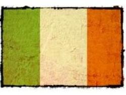 Уолтерс не поможет Ирландии в стыковых встречах