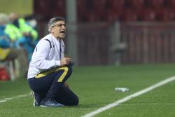 Юрич сменил «Верону» на «Торино»