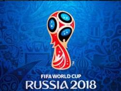 Все сборные на ЧМ-2018 забили хотя бы по голу