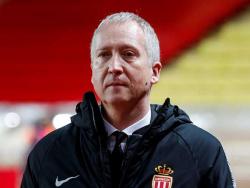 Васильев: «В течение шести лет руководил красно-белым клубом — «Монако», эти цвета для меня особенно дороги»