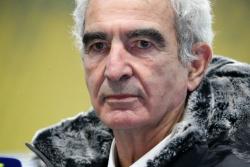 Нант объявил об отставке Доменека
