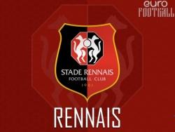 «Ренн» усилился полузащитником «Лиона»