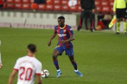 Отец молодого хавбека «Барселоны»: «Могли подписать контракт с «Манчестер Сити», но я отменил рейс»