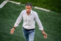 Энрике: Если Италия заслуженно победит нас, буду болеть за них в финале