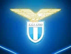 """""""Лацио"""" может подписать форварда """"Вильярреала"""""""