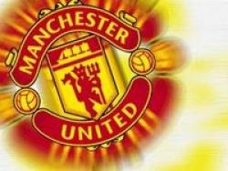 """""""Манчестер Юнайтед"""" предложит 13 миллионов за форварда """"Майнца"""""""