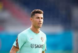 Роналду хочет продлить контракт с Ювентусом