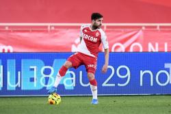 Фабрегас оценил русских в футболе