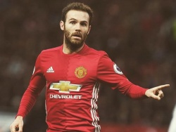Мата: «Манчестер Юнайтед» шаг за шагом движется к титулу»