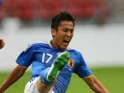 Капитан сборной Японии завершил международную карьеру