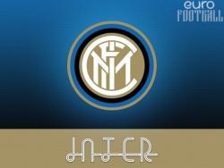 «Интер» - «Лечче»: прогноз на заключительный матч тура