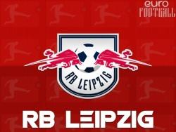 Двоевластие отменяется: «РБ Лейпциг» не смог обыграть «Айнтрахт»