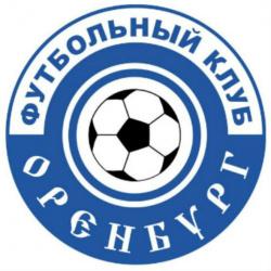 Футбол или регламент: Оренбург не пускают в РПЛ