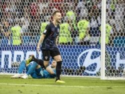 Ракитич забил самый быстрый гол «Севильи» в Лиге чемпионов (видео)