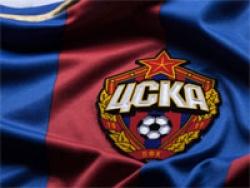 ЦСКА сыграл вничью в первом матче сезона