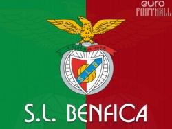 Полузащитником «Бенфики» Флорентину интересуются «Севилья» и «Бетис»
