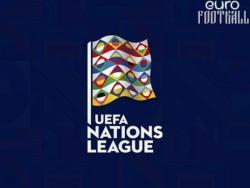Прогноз на матч Македония - Гибралтар: на что поставить за хороший коэффициент