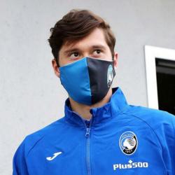 Миранчук на поле не выйдет – тренер «Аталанты» использовал все замены
