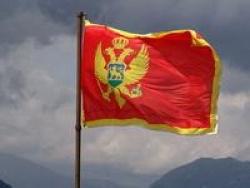 """Нападающий сборной Черногории Дамьянович: """"Выход на Евро - Это наша мечта и мечта всей нации"""""""