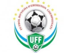 Прогноз на матч Узбекистан - Катар: прервут ли узбекистанцы победную серию соперника