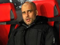 Не пора ли «Манчестер Сити» задуматься о смене тренера? Кандидаты на замену Гвардиолы