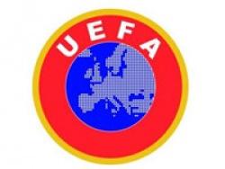 Кристиллин стала представителем УЕФА в совете ФИФА