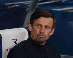 Семак: Лига чемпионов - это всегда очень, результаты бывают не очень