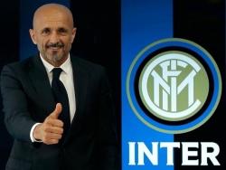"""""""Интер"""" рассматривает двух кандидатов на замену Спаллетти"""