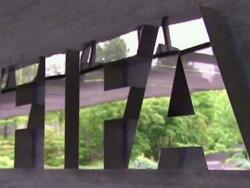 Без Роналду, но с Месси и Ибрагимовичем: ФИФА показала голы, которые претендуют на премию Пушкаша