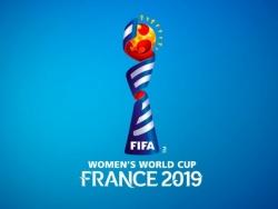 Форвард женской сборной Бразилии побила рекорд Клозе