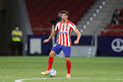 Савич дисквалифицирован на четыре матча еврокубков