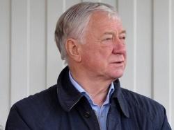 Борис Игнатьев назвал легионера, который способен усилить сборную России