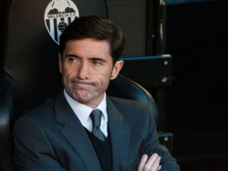 Агент Марселино опроверг переговоры с «Миланом»