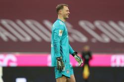 Нойер: У ПСЖ проблемы в обороне, Бавария может выйти в полуфинал