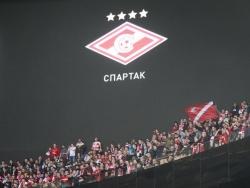 Оганесян назвал цели на ближайшие матчи в «Спартаке»